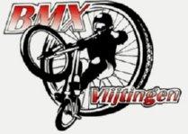 Nieuwe BMX piste in Riemst – Vlijtingen