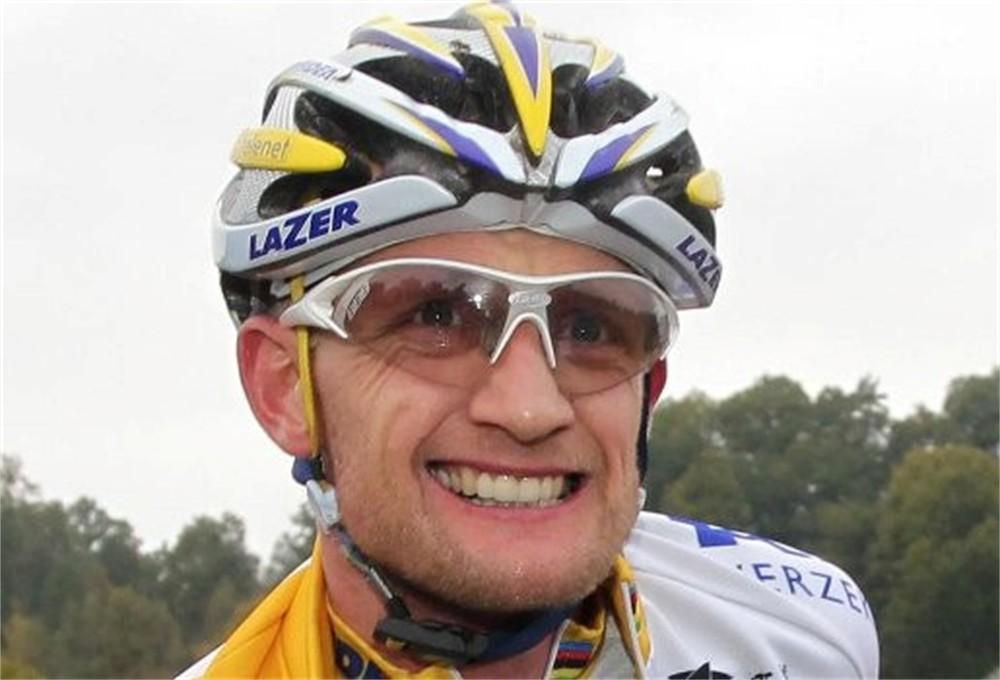 Bart Wellens vrijgesproken in dopingzaak Mertens