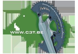 Cycling Test-en Trainingscenter in Transinne opent in het weekend van 21,22 en 23 oktober