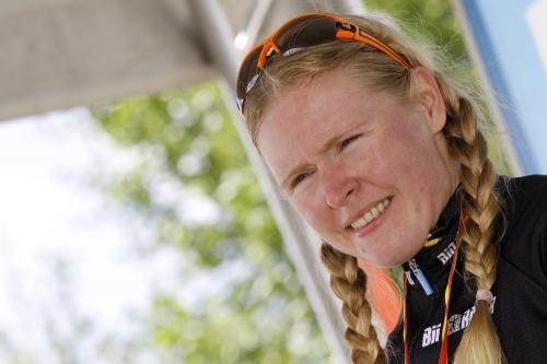Githa Michiels wint in Barcelona, Ruben Scheire vierde in Turkije