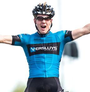 Belgische mountainbikers topfit voor de titelstrijd
