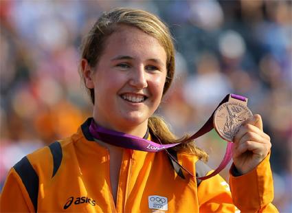 Nederlandse deelnemers WK BMX zijn bekend