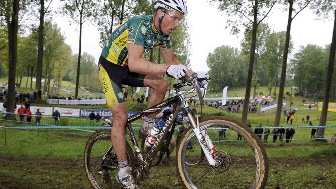 UCI teams en renners voor 2014