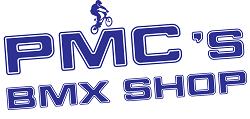 PMC's BMX shop houdt open deur op 25, 26 en 27 oktober 2013
