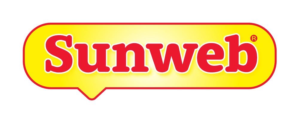Sunweb – Revor start opleidingsploeg
