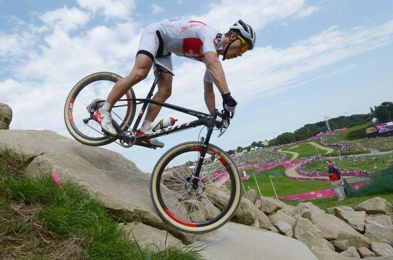 Volgend jaar twee Belgische manches wereldbeker biketrial