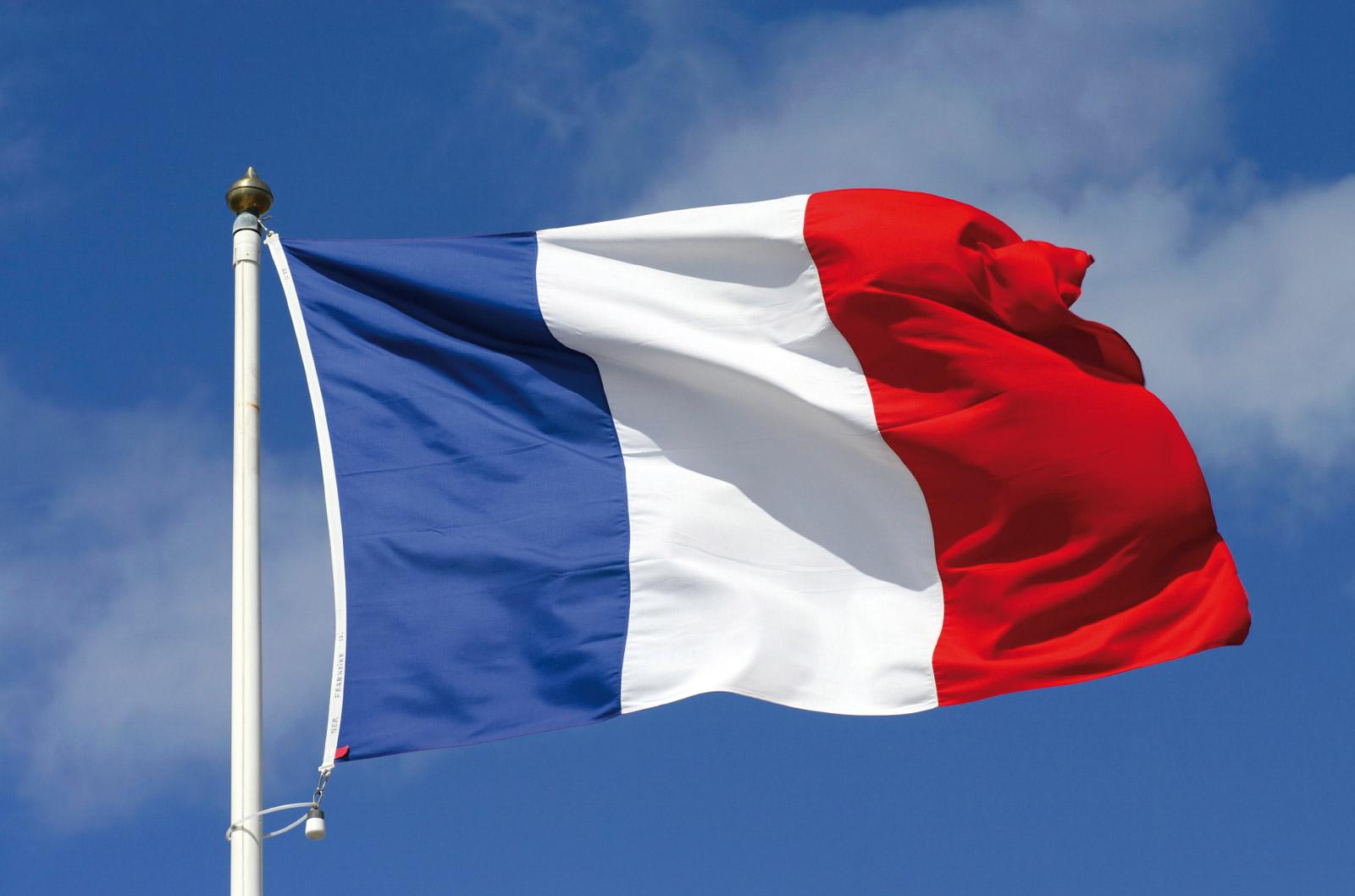 Frankrijk wint Teamrelay op EK Sankt Wendel