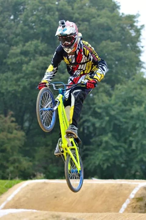 Indoor Lommel training 03 januari 2015