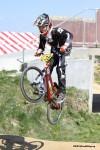 EK rijden in Frankrijk – niet deelnemen aan Cup Du Wallonie in Habay La Neuve
