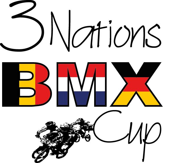 Husqvarna BMX Circuit Baarn