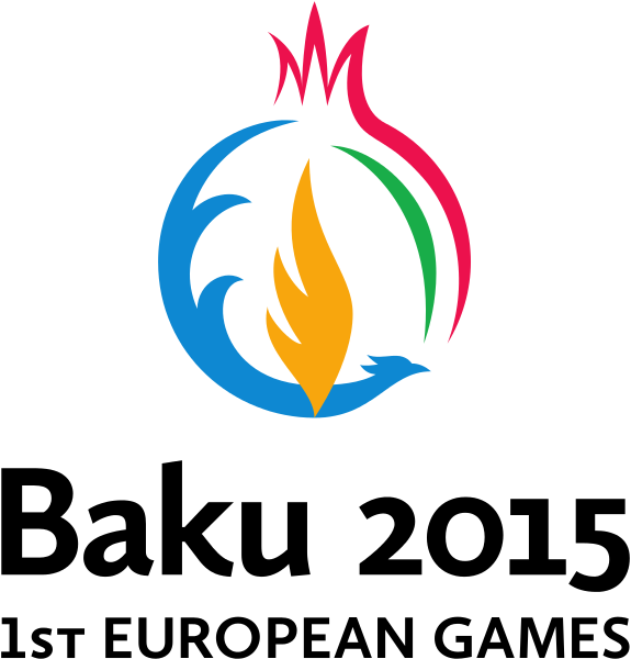 Commotie over Belgische MTB selectie voor Europese Spelen in Baku