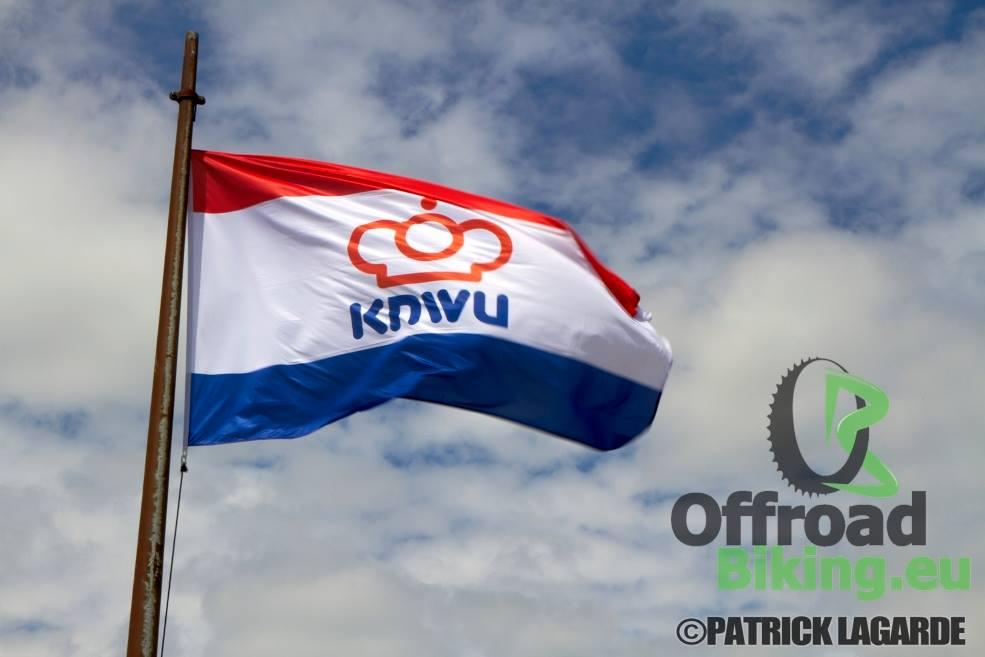 Nederlandse WK selectie Vallnord