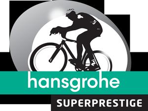 Naamsponsor Hansgrohe verlengt sponsorship met Superprestige