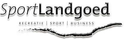 Sportlandgoed Zwartemeer cyclocross