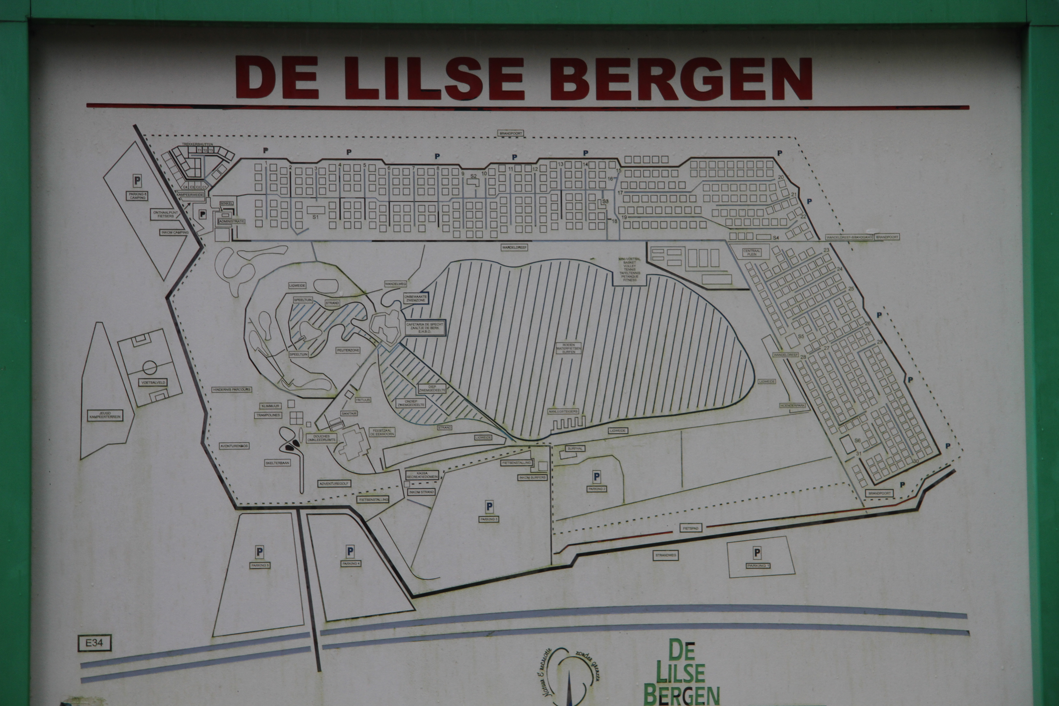Voorbeschouwing BK Lille – elites