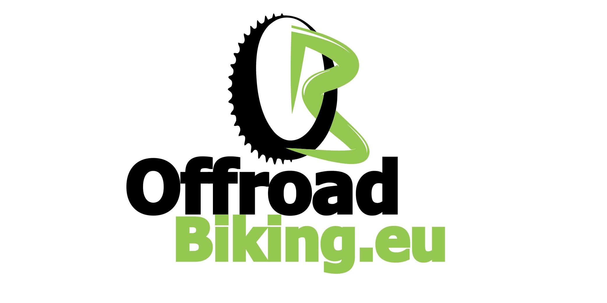 Offroadbiking.eu bestaat vijf jaar