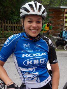 Karen Brouwer Alpen Tour Trophy Schladming dag 4 006