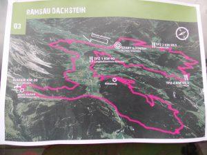 Routeschema dag 3 Alpentourtrophy
