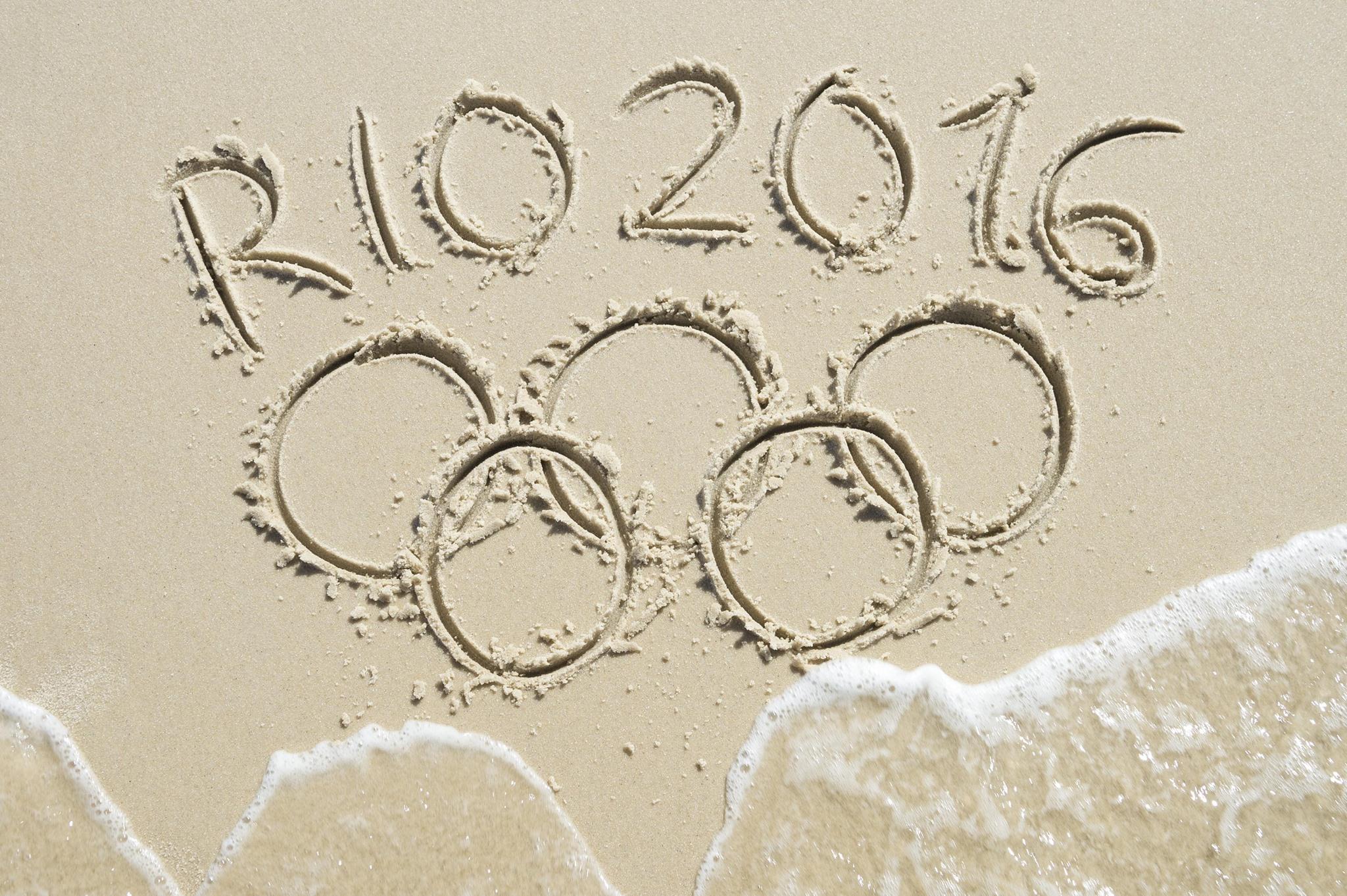 Elke Van Hoof voelt zich klaar voor haar Olympische Spelen