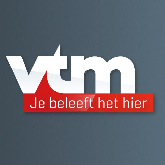 Goed nieuws voor de veldritliefhebbers VTM zendt opnieuw een paar wedstrijden uit.