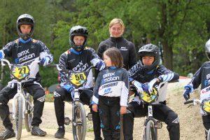 BMX Emotion Team IMG_1744