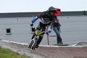BMX Emotiron IMG_8336