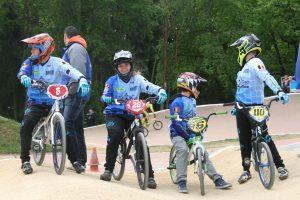 BMX Revolution Team IMG_8898
