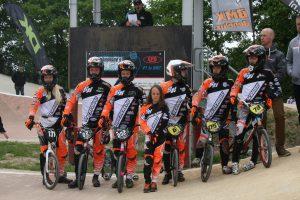 Supercross IMG_8932