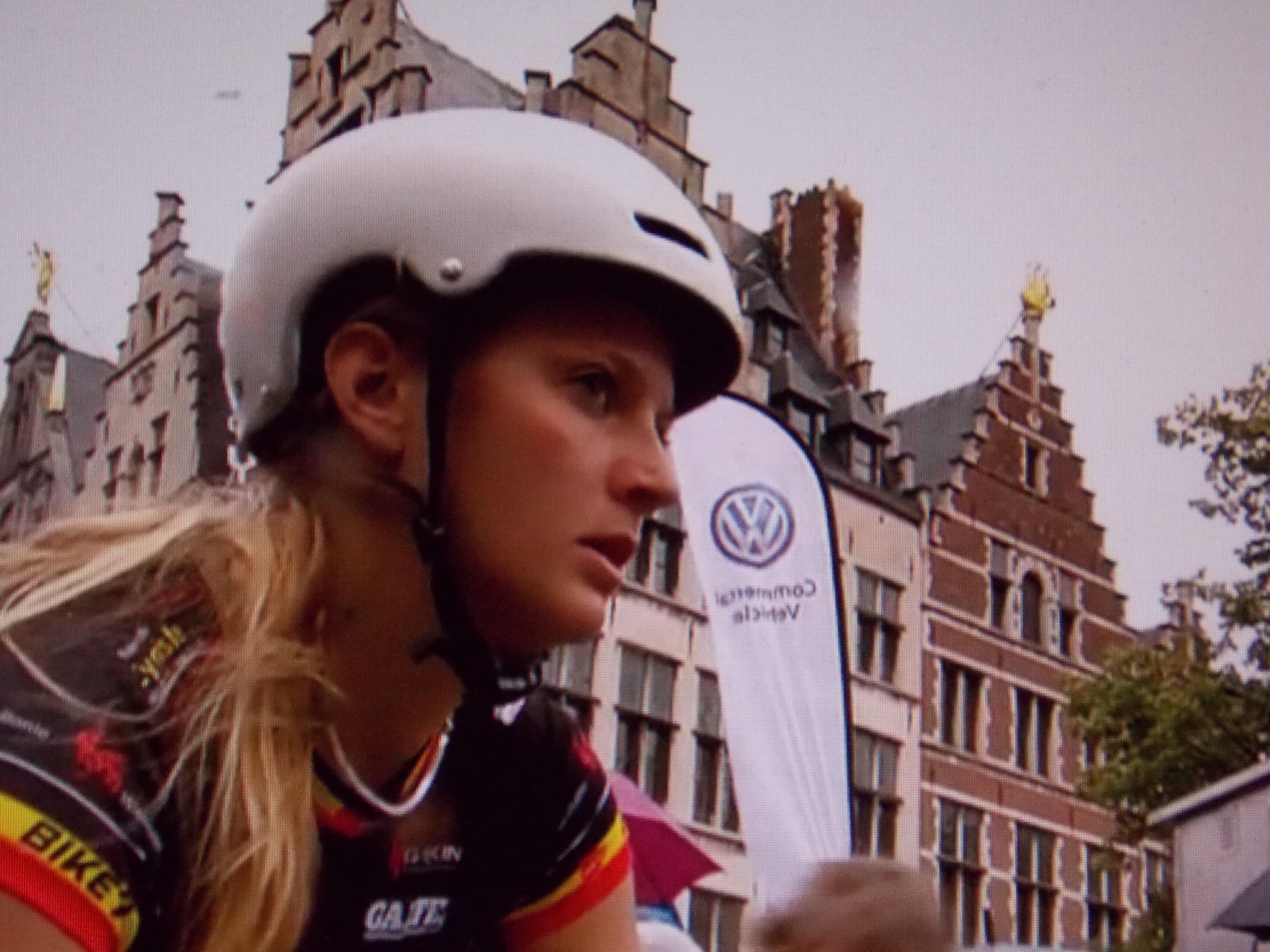 Belgische kampioenschappen Enduro, Trial en XCO toe gekend