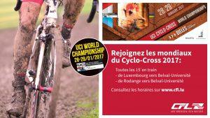 ecran_cyclocross_2017