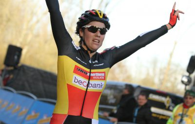 sanne-cant-wint-in-hamme