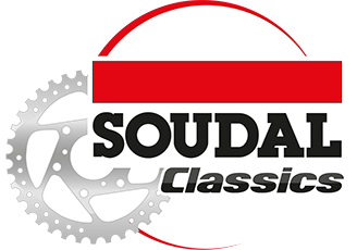 Verkenningsronde Soudal GP Hasselt 2016