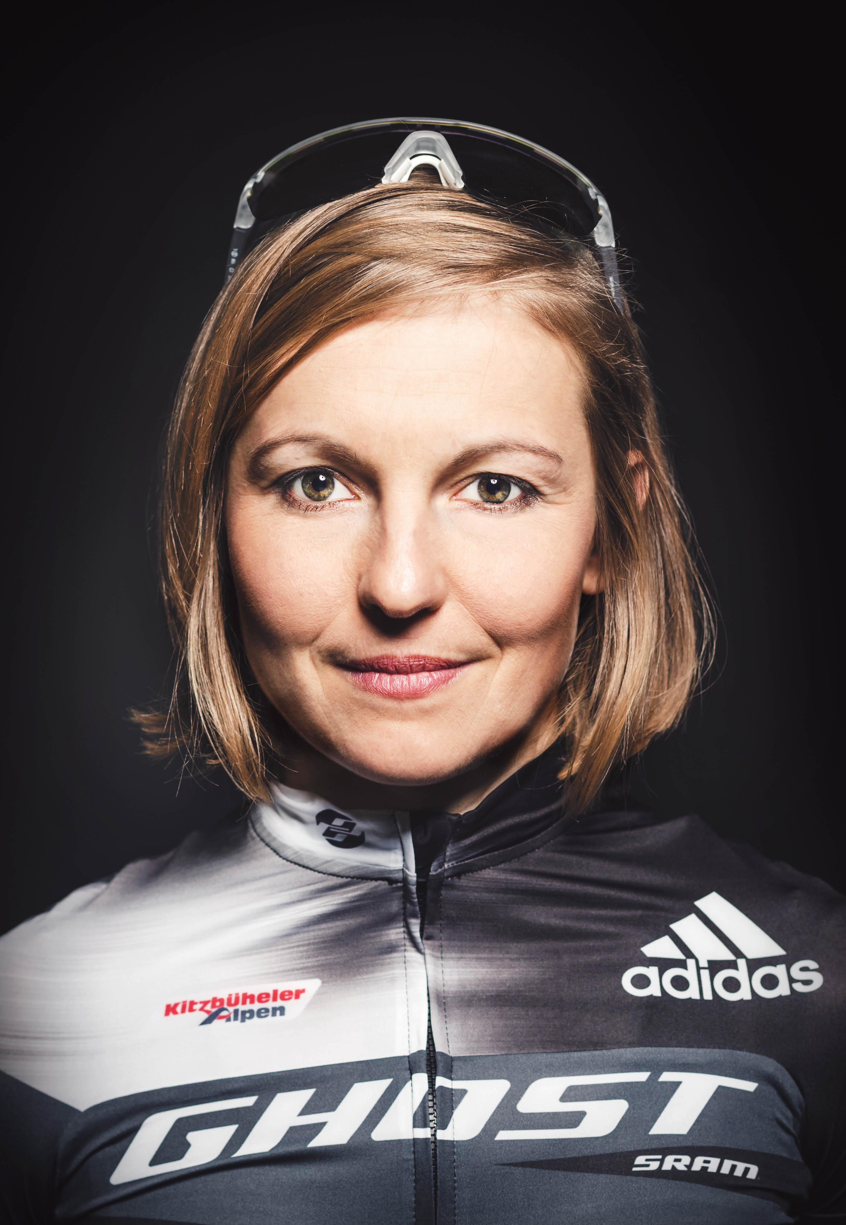 Interview met Lisi Osl