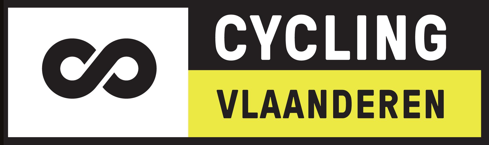 Cycling Vlaanderen zit niet stil