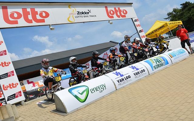 Kampioenschap van Vlaanderen