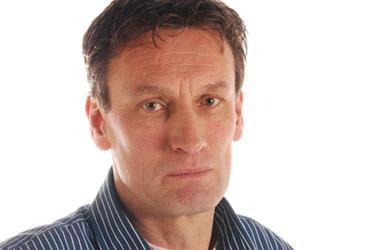 Hans Vandeweghe is de nieuwe algemeen directeur Wielerbond Vlaanderen