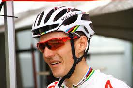 Jaroslav Kulhavy wint wereldbeker in Mt St Anne