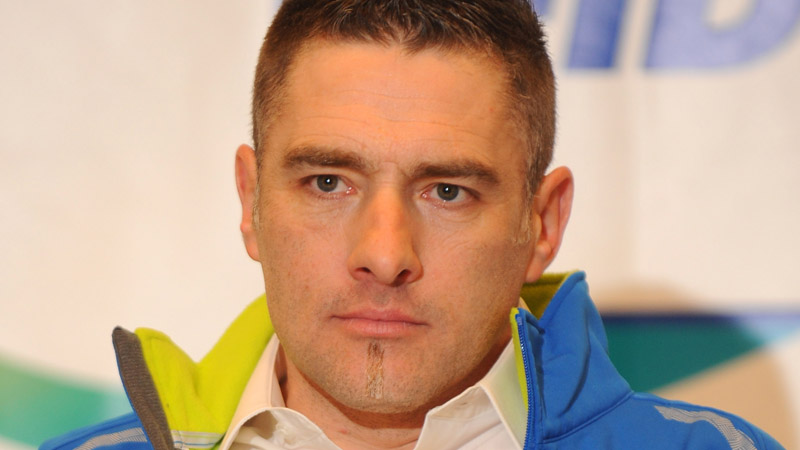 Marc Janssens WK Tabor 2015
