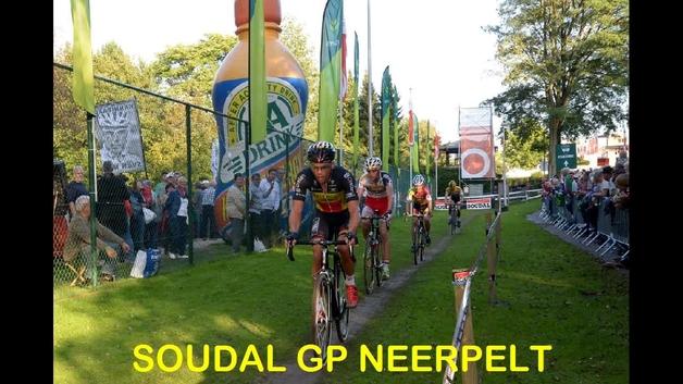 Organisatie Neerpelt voert opmerkelijke wijzigingen door