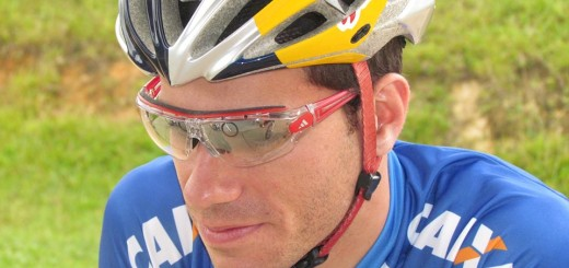 Team Betch.nl – Superior wint de Brasil Ride.