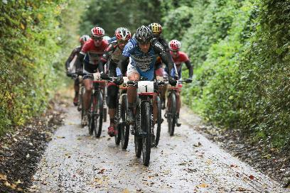 Nieuws uit de mountainbikewereld