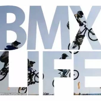 BMX Indoor Caen