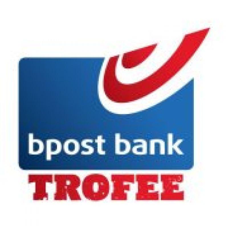 Wijzigingen B-post Bank Trofee 2015-206