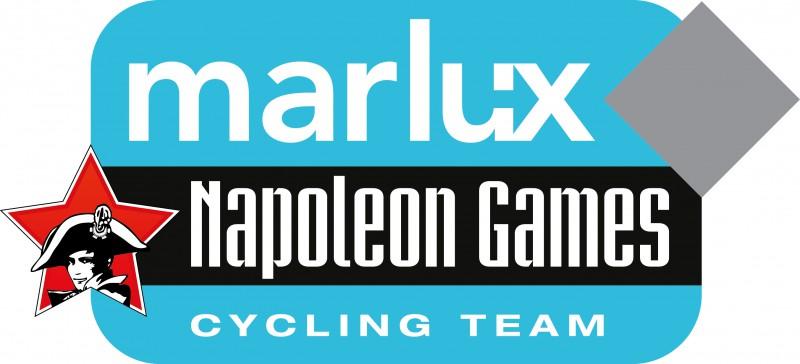 Belangrijke sponsors van Marlux-Napoleon Games verlengen contract