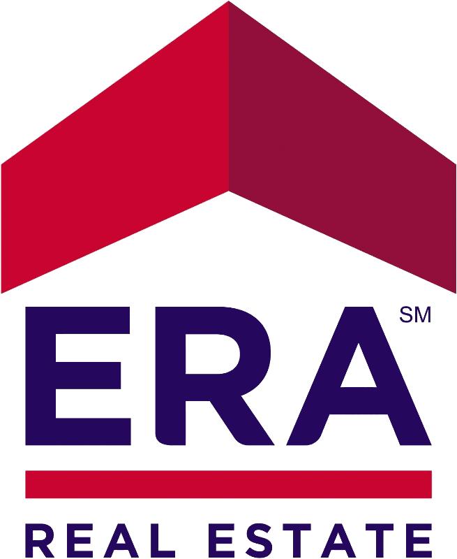ERA Real Estate ook komend seizoen in het veld