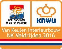 Voorbeschouwing NK Mannen Elite Hellendoorn.