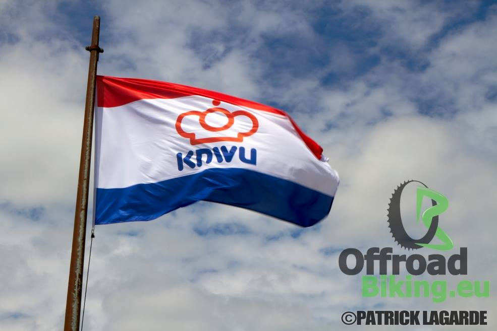 NK Hellendoorn dag 1 : de kleine kampioenschappen ?!