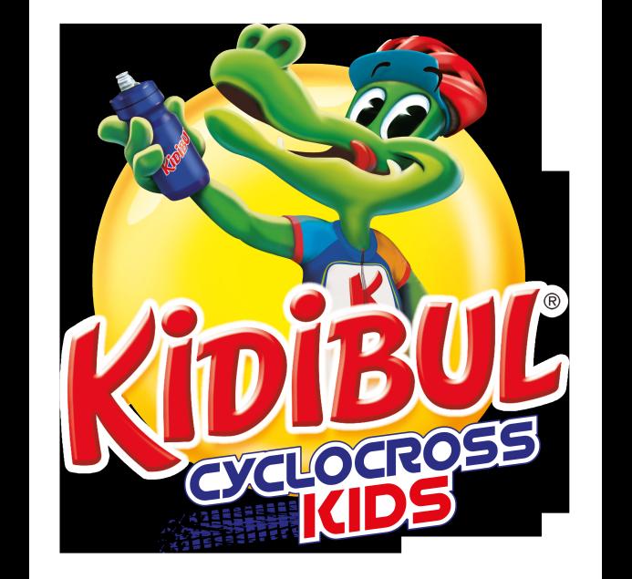 Rij zaterdag 19 november je eigen GP Hasselt tijdens de Kidibul Cyclocross Kids!