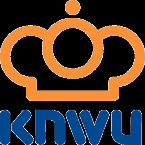 Nederlandse selectie voor Koksijde