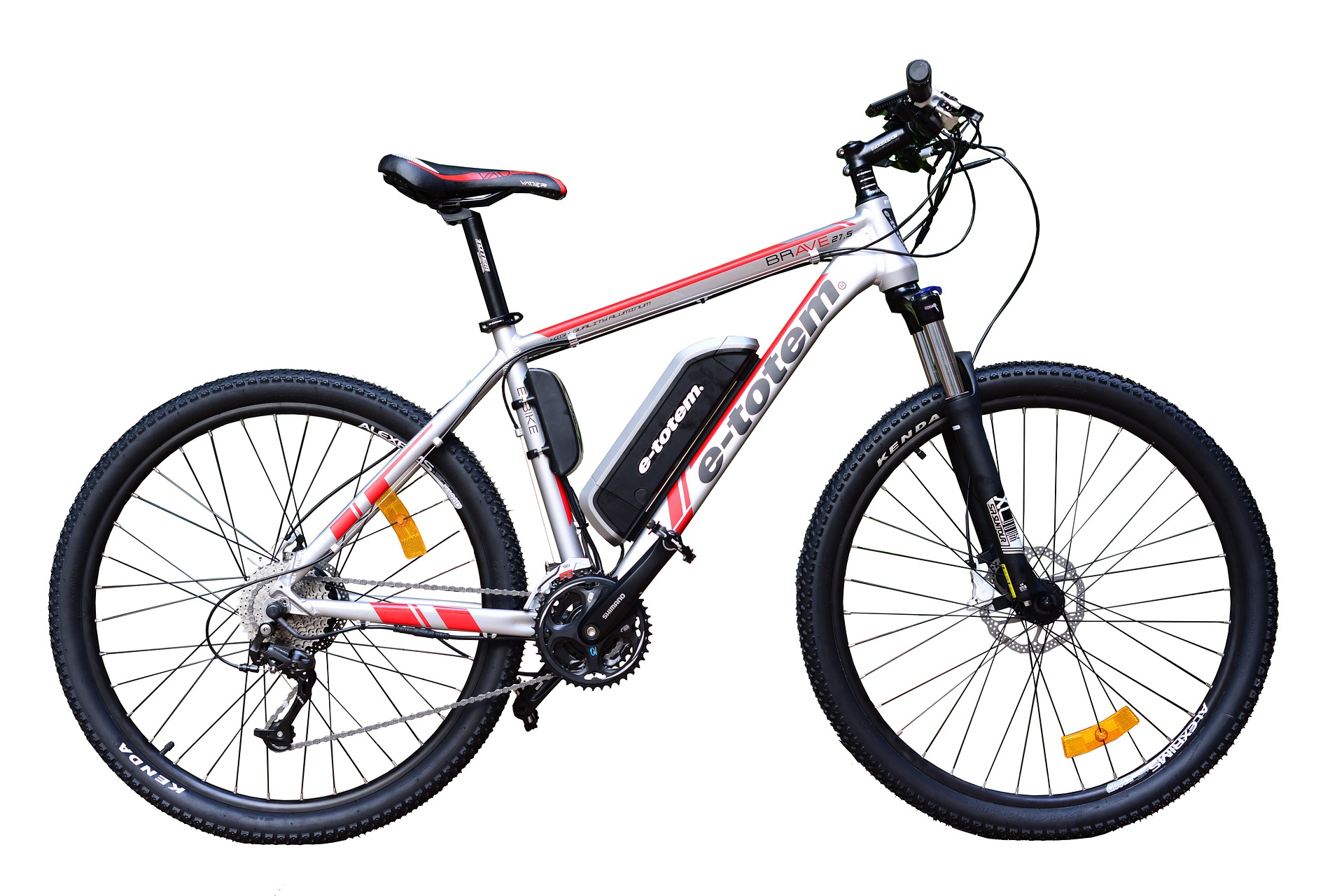 UCI keurt e-bike competitie goed